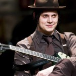 What Jack White Can Teach the Church