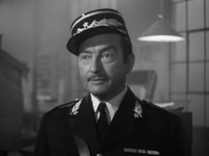 claude-rains-casablanca
