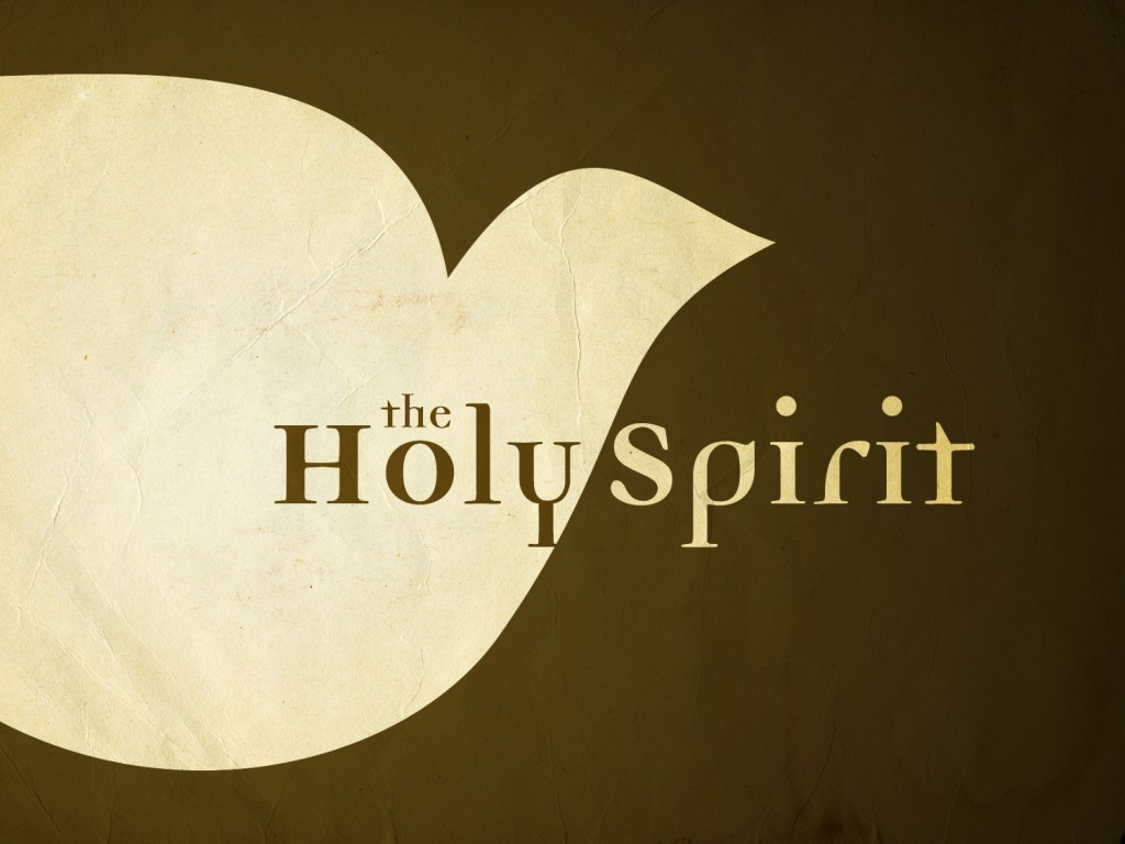 holy-spirit-the_t