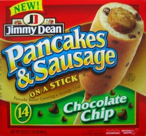 jimmy-dean-pancake-sausage-chocolate-chip-736804