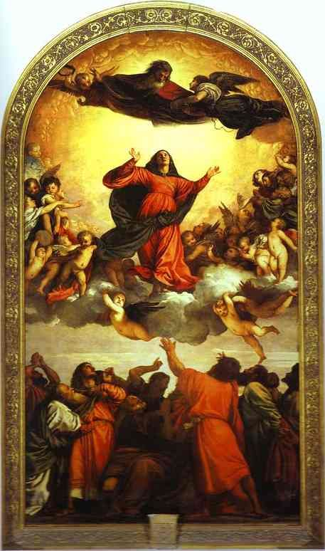 titian_assumption_1