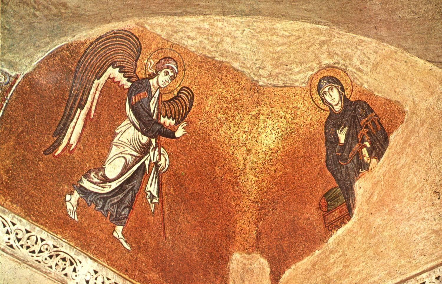 daphni_squinch_mosaic_annunciation-145CD4C7B5B0F84169C