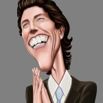 Joel Osteen is Right- Go Ahead and Pray for that Parking Space