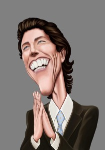 JoelOsteen_FINAL_COLOR_ongrey
