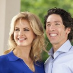 Victoria Osteen is Right, Your Worship Doesn't Make God Happy