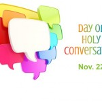 Day-of-Holy-Conversation-slide