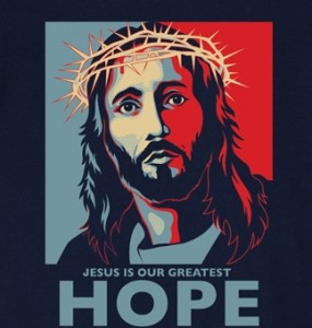 jesus-red-blue