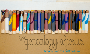 genealogy-of-Jesus-2-Copy