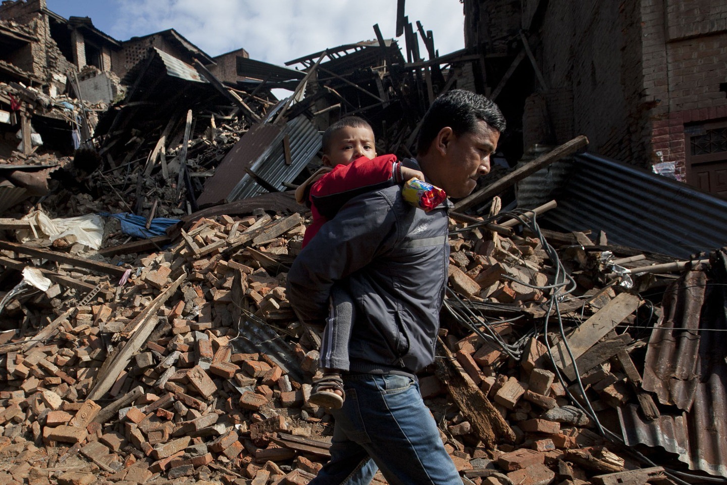 Nepal-Earthquake-7