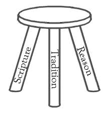 3-legged-stool