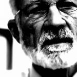 Hauerwas in 30 Seconds