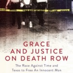 Grace and Justice