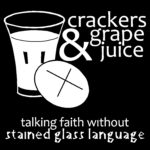 Episode 42: Fred Schmidt – Stained Glass Language
