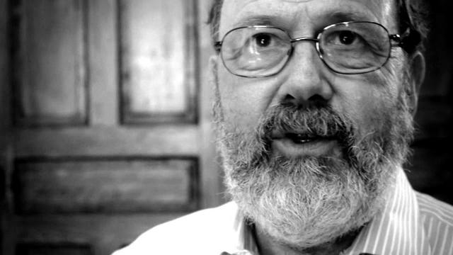 N t wright on homosexuality images 6