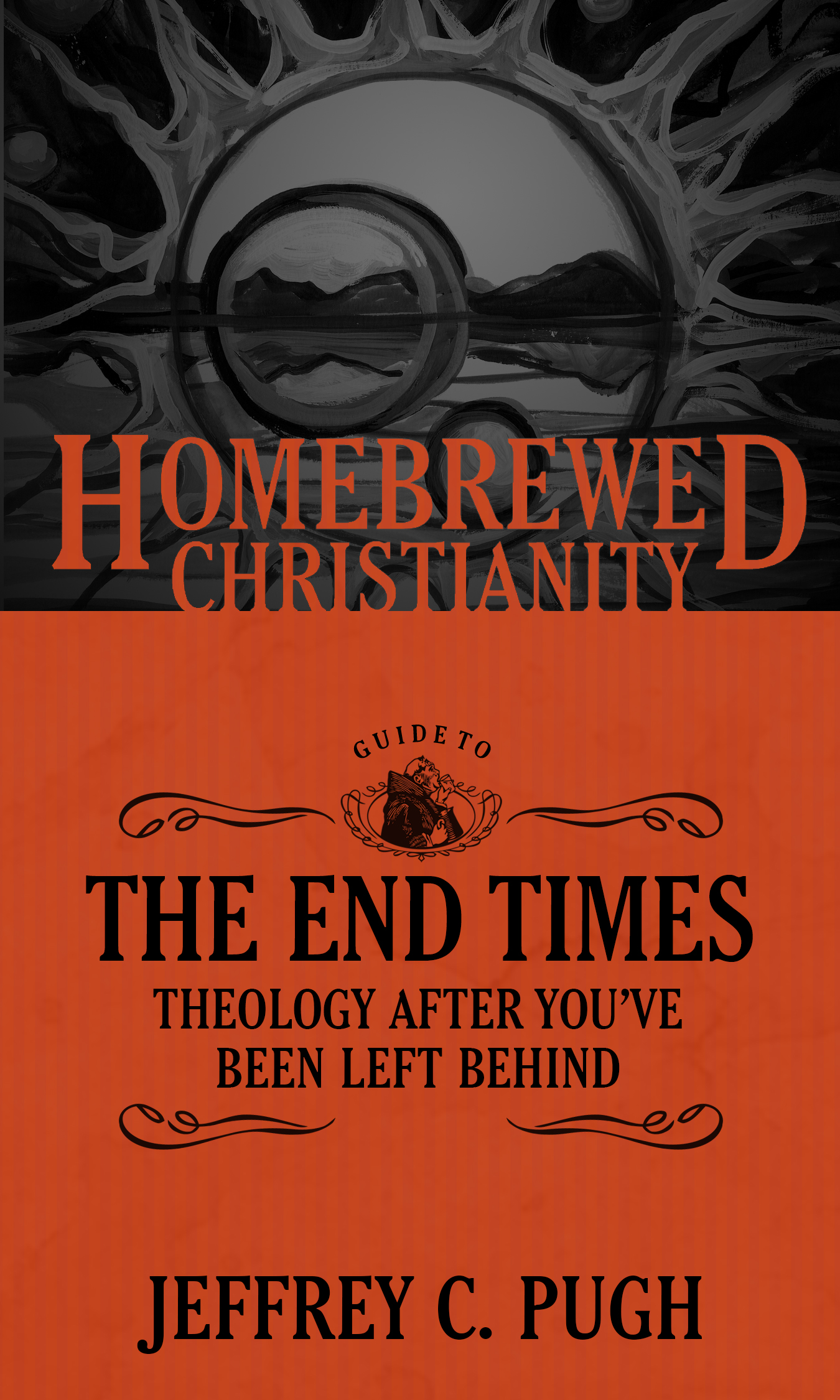 HBC_Covers_EndTimes_FINAL_2.25.16