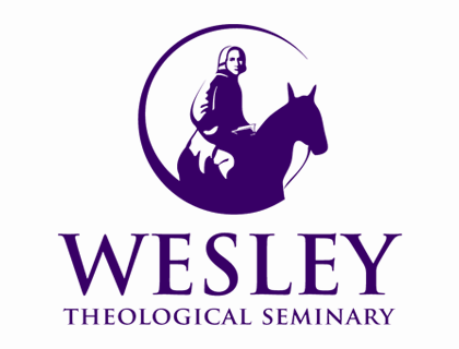 wesley-420x320-white