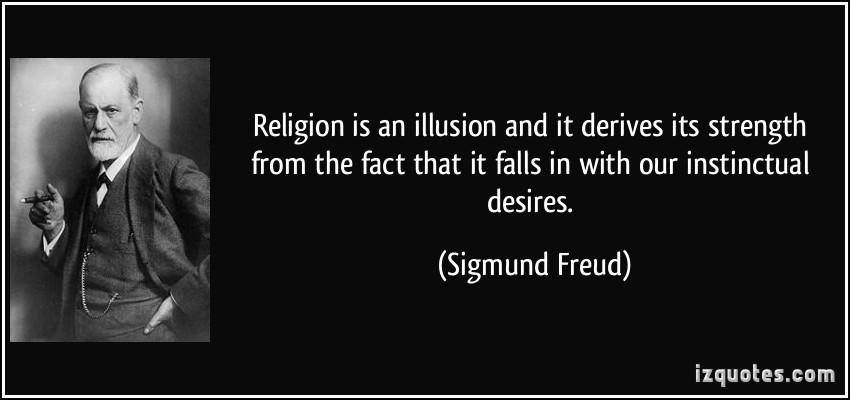 5892-sigmund-freud-quotes-on-religion