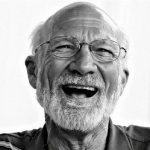 Stanley Hauerwas: Thank God I'm Not Like Other People