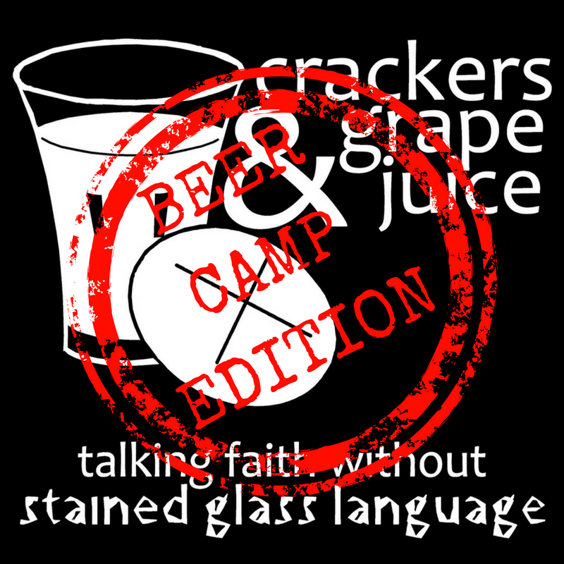 crackers-and-grape-juice-beer-camp-edition