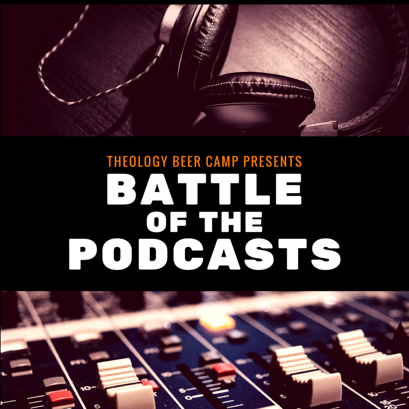 battle-of-the-podcasts