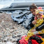 Rebuttal from the (Left) Pew to the Pastoral Letter on Refugees