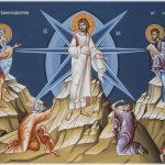 What Preachers Get Wrong and Peter Gets Right about the Transfiguration