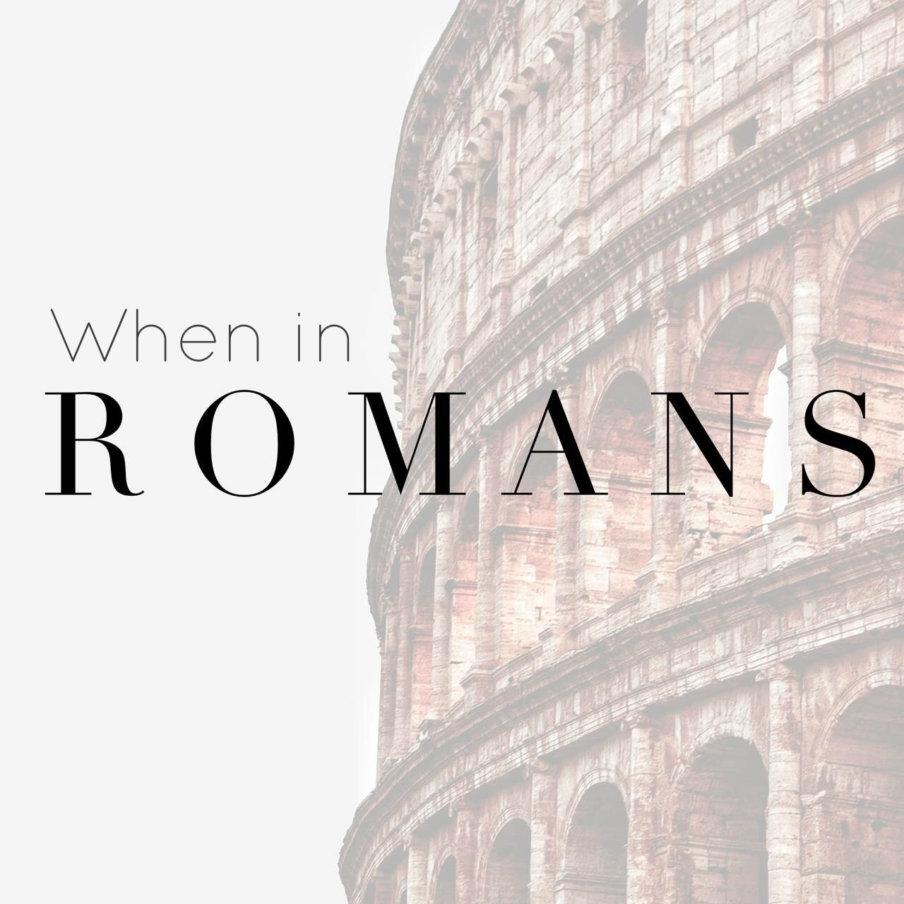 Preaching romans jason micheli heres my sermon from ascension sunday kicking off a series on romans fandeluxe Gallery