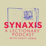 'Taking Up Your Cross' is the Satan: Synaxis Podcast