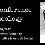 Annual Conference Pub Theology with Kendall Soulen