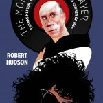 Episode #155 – Robert Hudson: The Monk's Record Player