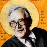 The Sermon on the Mount, Karl Barth, and the (Already-Fulfilled) Law that Does Not Accuse